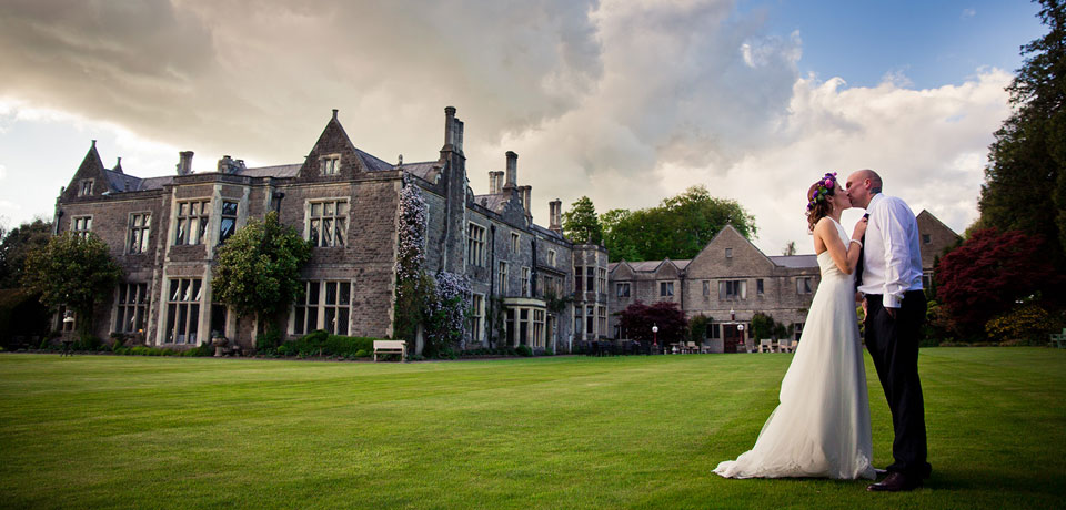 Miskin Manor, Cardiff - Exquisite Wedding Photography